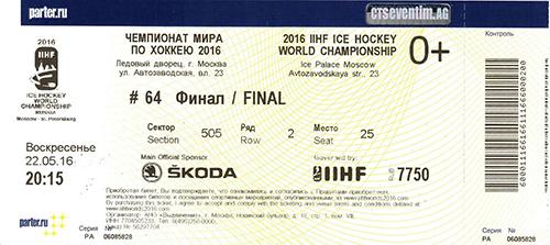 Хоккей России и мира новости онлайн фото видео онлайн
