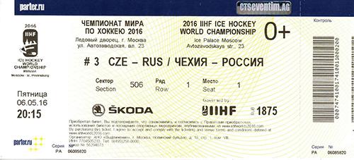 Чемпионат мира по хоккею 2017 расписание результаты